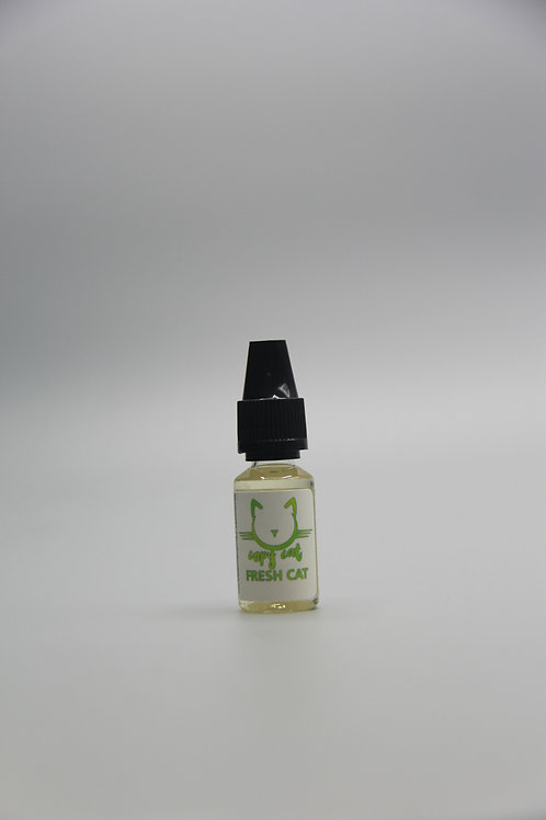 Copy Cat Aroma - Fresh Cat