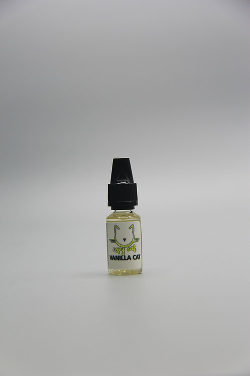 Copy Cat Aroma - Vanilla Cat
