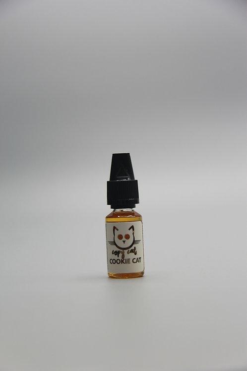 Copy Cat Aroma - Cookie Cat