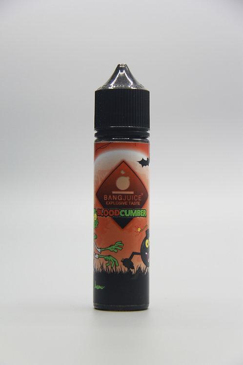Bang Juice Aroma - Bloodcumber