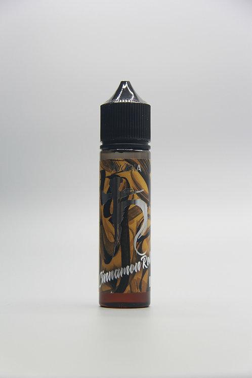 Avoria Aroma - Alchemie Cinnamon Roll