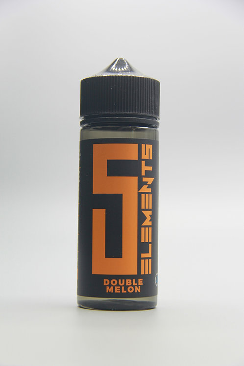 Vovan 5 Elements Aroma - Double Melon