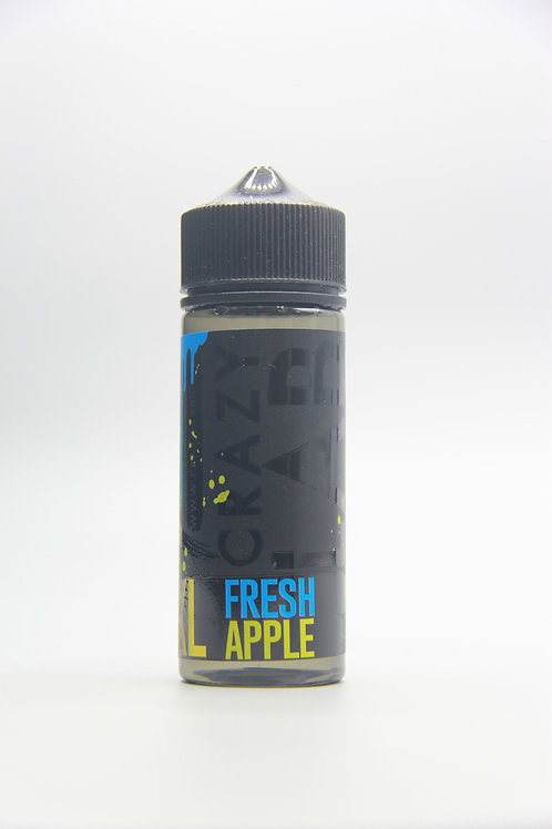 Vovan Crazy Lab Aroma - Fresh Apple