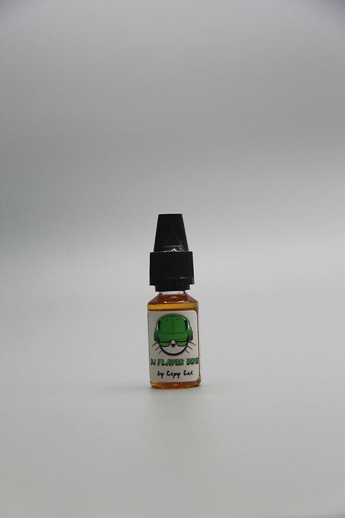Copy Cat Aroma - DJ Flavor Bomb