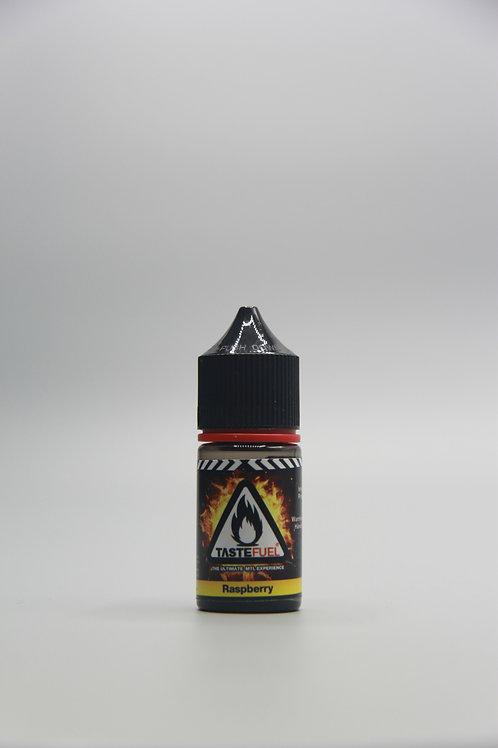 Tastefuel MTL Aroma - Raspberry