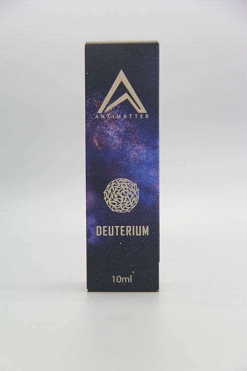 ANTIMATTER Aroma - Deuterium