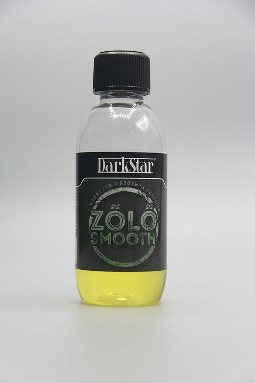 Darkstar Bottle Aroma - Zolo Smooth