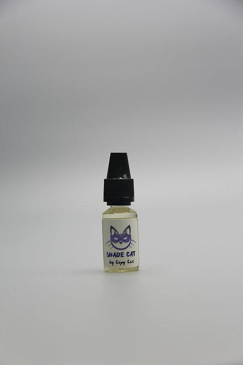 Copy Cat Aroma - Shade Cat