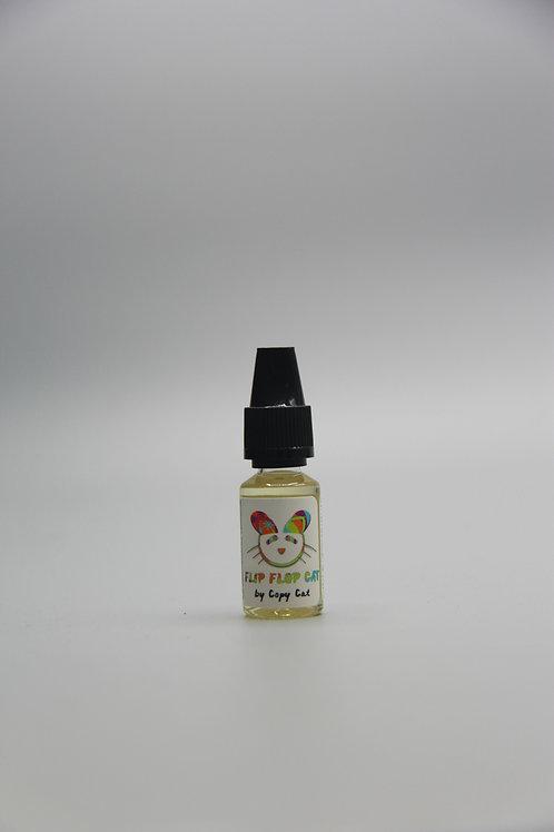 Copy Cat Aroma - Flip Flop Cat
