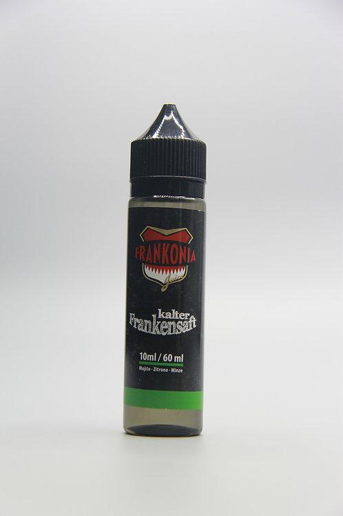 Frankonia Aroma - kalter Frankensaft
