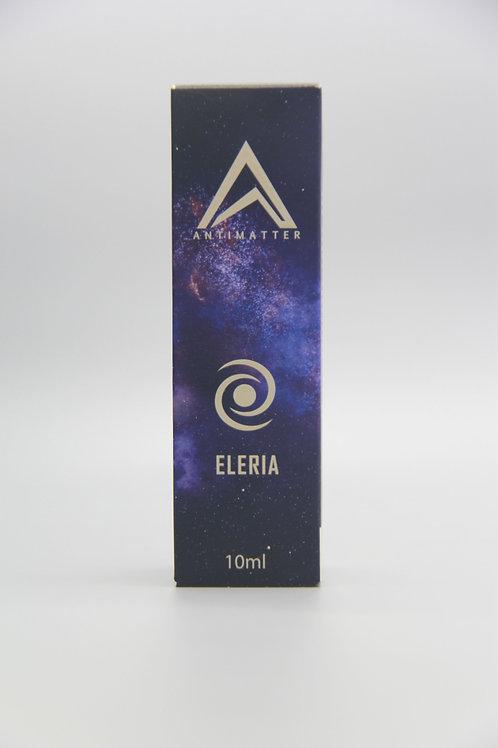 ANTIMATTER Aroma - Eleria