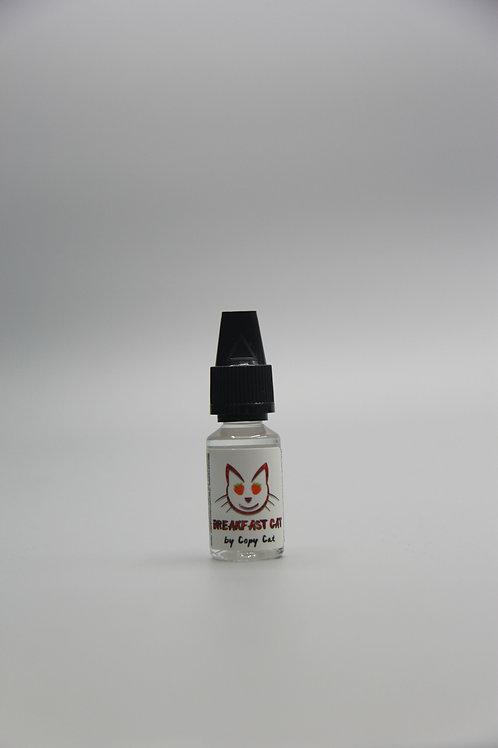 Copy Cat Aroma - Breakfast Cat