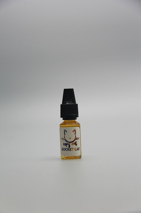 Copy Cat Aroma - Rocket Cat