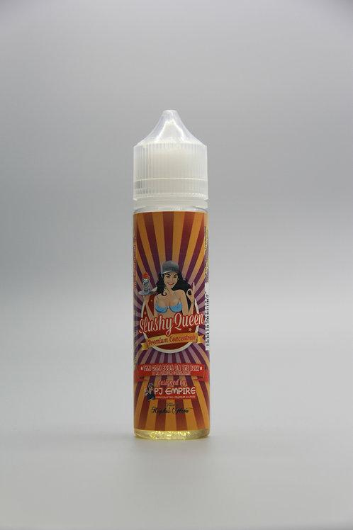 PJ Empire Aroma - Thai Chai Boba on the Roxx