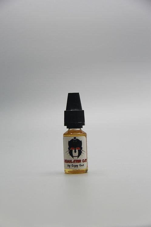 Copy Cat Aroma - Regulator Cat