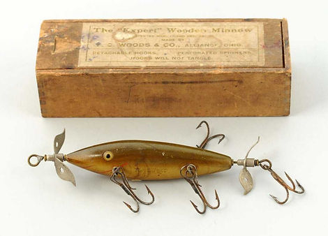 woods 1906 minnow.jpg