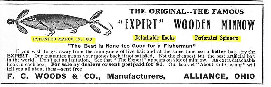 1903 field and stream ad cropped.jpg