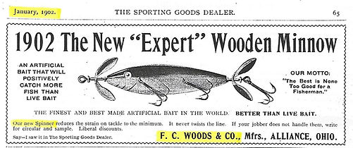 1902 sporting goods journal ad cropped.j