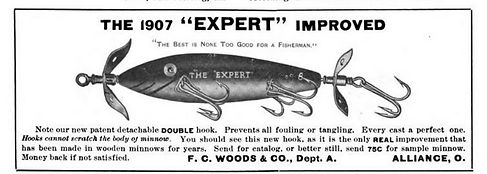 Jan 1 1907 woods ad Shields Magazine.jpg