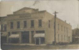 keller garage 1909.jpg