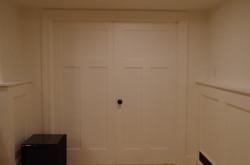 crafts man 3 doors