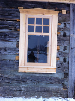 more windows 003.JPG
