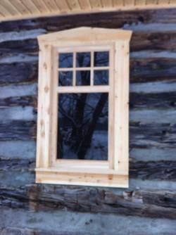 more windows 001.JPG