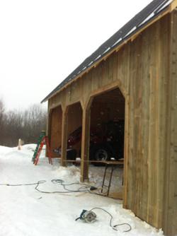 barn and windows 009.JPG