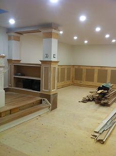 renovation Carp ontario