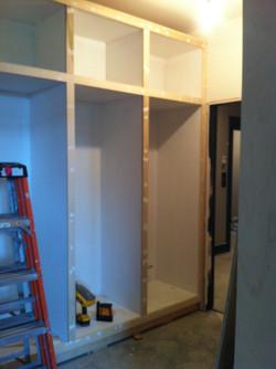 Cam`s Carpentry|Ottawa Carpentry|Smi