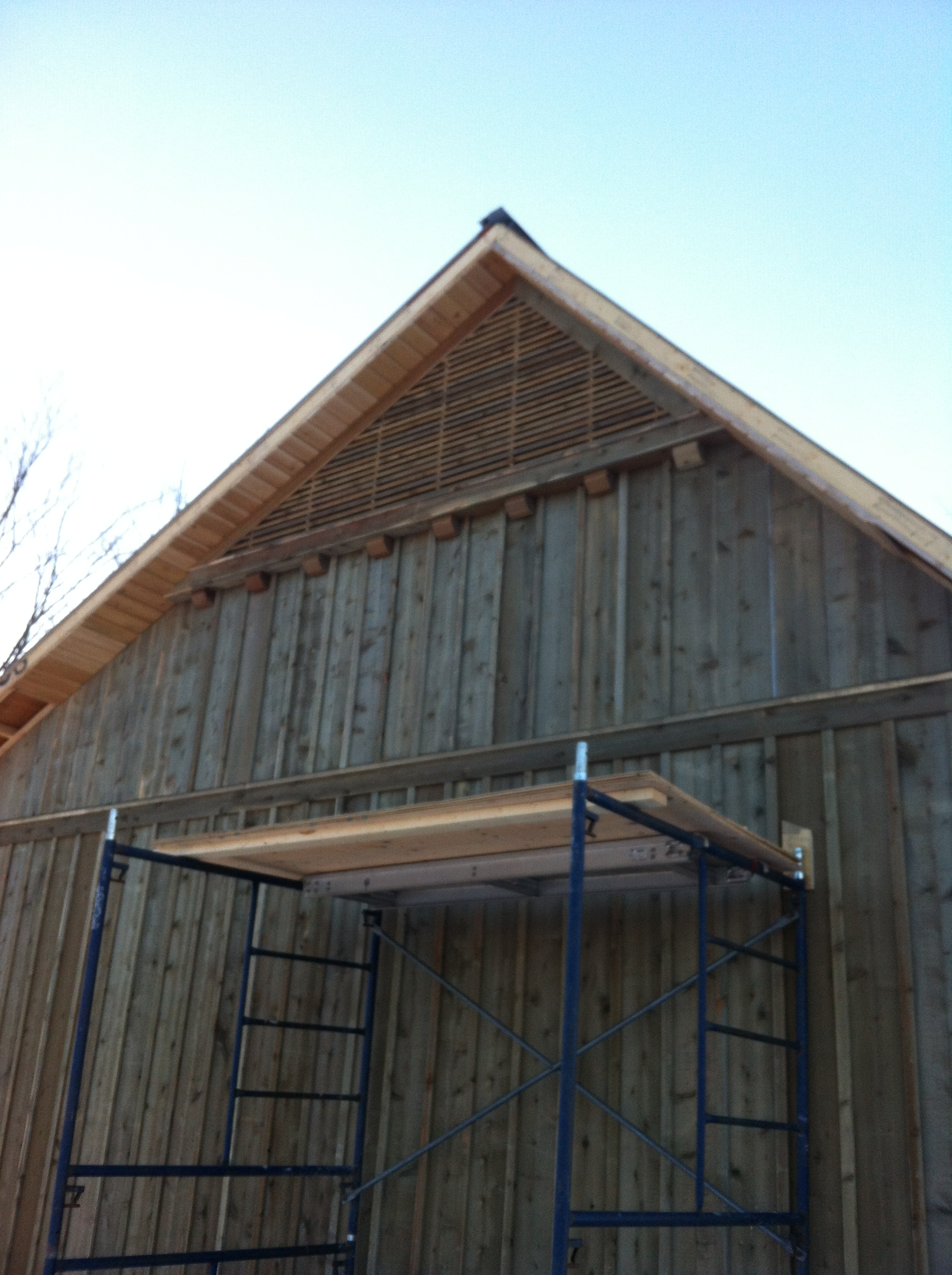 barn and windows 034.JPG