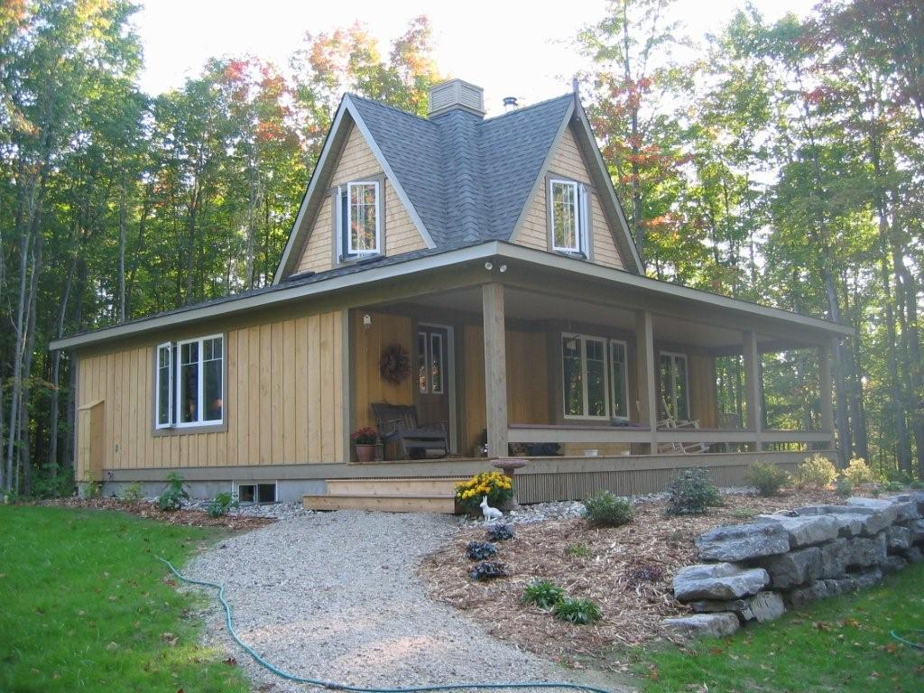 Cam`s Carpentry|Ottawa Carpentry|Smi