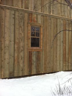 barn and windows 010.JPG