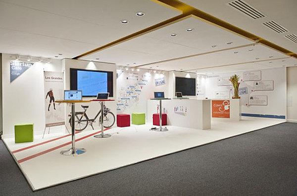 Central Équipement france central equipements nouveaux bureaux