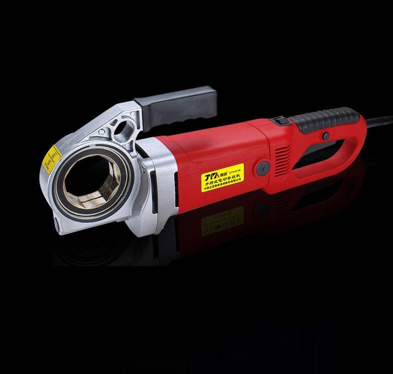 Fili/ère MF15/x 1,0/m/étrique Fein molettes pour coupe-tube D/écouper Uppe kluppe de filetage DIN 223/filetage droit M 15/X 1,0/MF