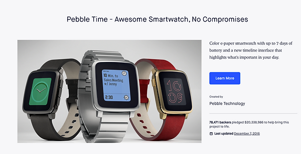 pebble Time.png
