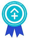 logo positran.png