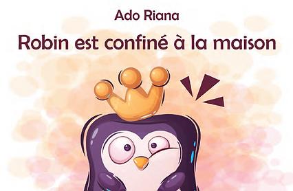 Robin_est_confiné_GS-CP.png