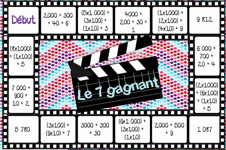 7 gagnant.png