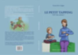 large_le-petit-tapping-l-eft-des-enfants