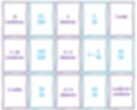 mémo_fraction_1.png