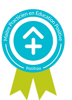 Maitre Praticien en Education Positive.png
