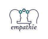 empathie 4.png