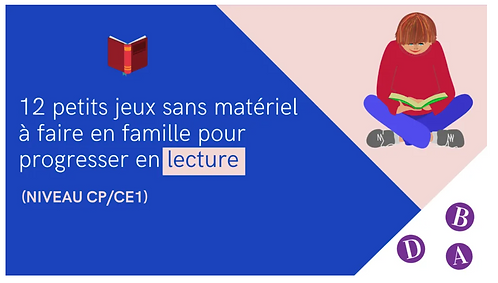 lecture.png