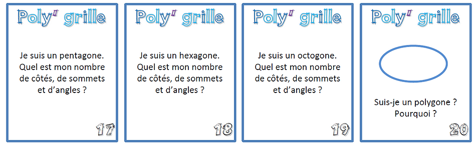 poly 3.png