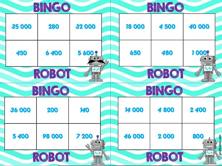 bingo robot.png