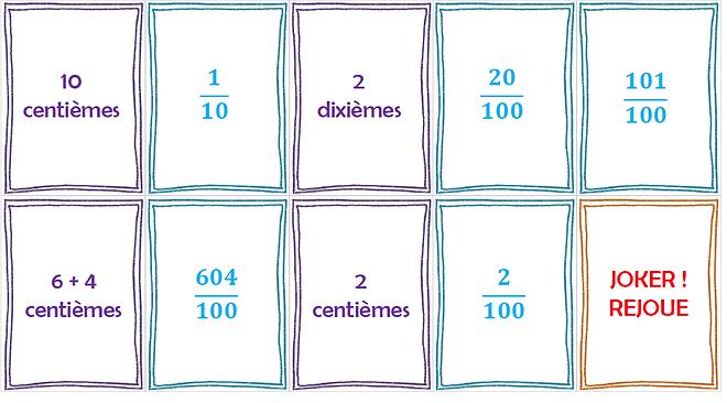 mémo_fractions_2.png