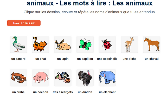 animaux GS.png