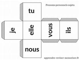 dé pronoms.png