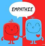 empathie 1.jpg
